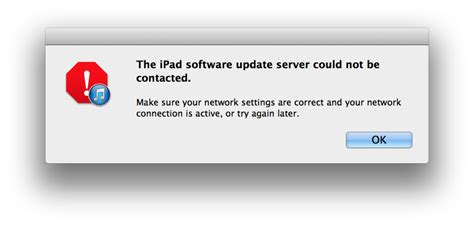 contacting the iphone software update server contacting the iphone software update server how to remove Conta