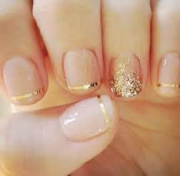 Nail art designs for short nails at home step by dphim