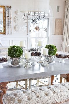 Dining Room Table Centerpiece Ideas by Top 9 Dining Room Centerpiece Ideas Formal Dining Room