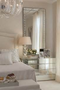 home design blogs 10 glamorous bedroom ideas decoholic