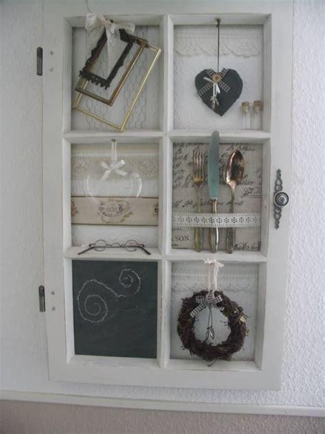 Herbst Deko Altes Fenster by Die Besten 25 Alte Fensterrahmen Ideen Auf