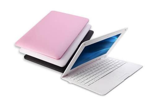 mini laptop computer image gallery mini notebook