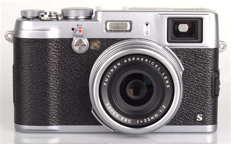 fujifilm new ephotozine s best cameras of the year awards 2013 ephotozine
