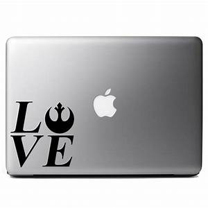 i love rebel alliance vinyl sticker laptop decal With kitchen colors with white cabinets with rebel alliance sticker