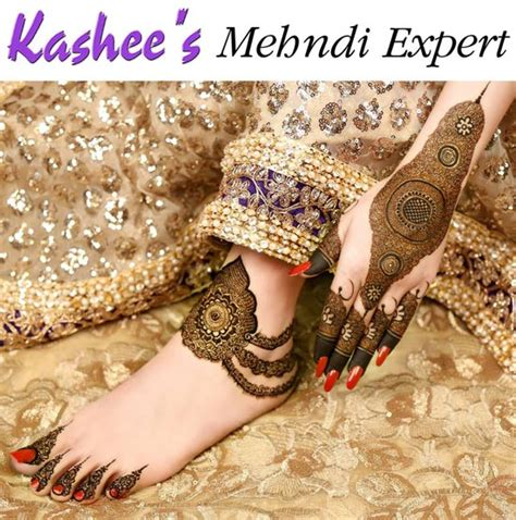 kashee s simple mehndi designs 2018 bridal henna pics topmehndidesigns