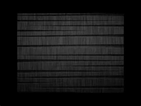 background kayu hitam youtube