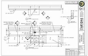 View Shop Drawings