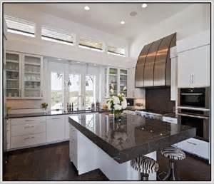 lowes bathroom tile ideas kitchen countertops lowes home design ideas