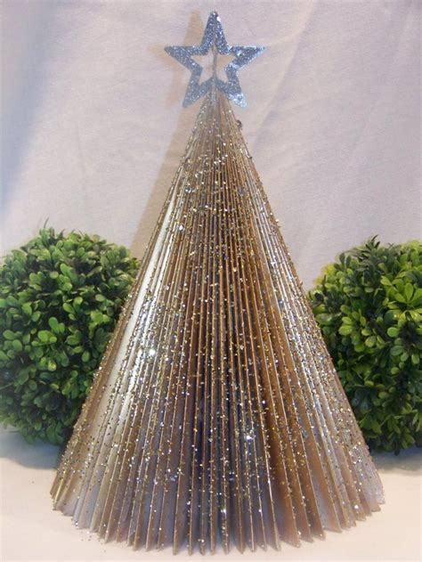 so much glitter magazine christmas tree christmas inspiration pin