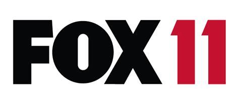 Image - Logo Fox-11.png | Fictionaltvstations Wiki ...