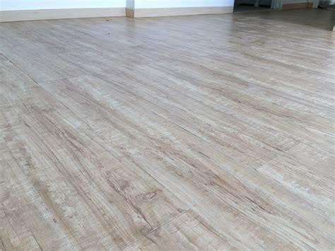 vinyl plank flooring vinyl flooring segar road hdb 4 room quads