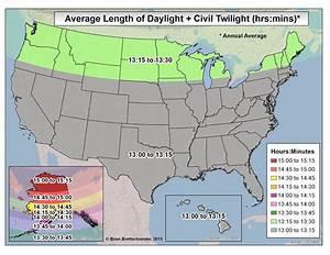 Alaska Annual Weather Chart Deep Cold Alaska Weather Climate Alaska Brightness