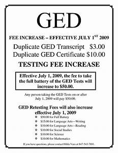 Best photos of printable ged certificate template free for Ged certificate template download