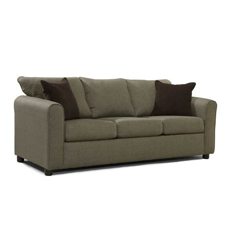 slipcovered sofas for sale cheap couches for sale under 100 stunning cheap living