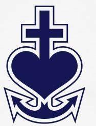 Tattoo Hoffnung Symbol : wie nennt man den gl cksbringer der seefahrer kreuz mit anker gl cksbringer talisman ~ Frokenaadalensverden.com Haus und Dekorationen