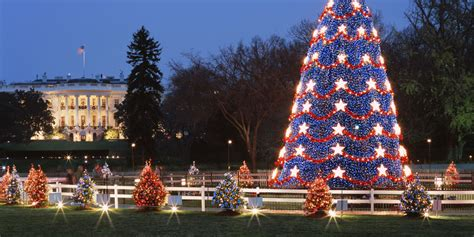 american christmas traditions by bob weirdest christmas traditions american christmas traditions