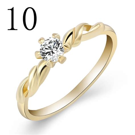 Unique Design Twist Gold Plated Finger Ring Crystal. Boxing Rings. Tiffany Diamond Engagement Rings. Heart Shaped Champagne Diamond Wedding Rings. Stunning Round Diamond Engagement Rings. Coloured Gemstone Rings. Druzy Rings. Person Engagement Rings. Blue Lotus Rings