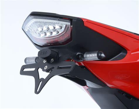 100 st1300 headlight bulb replacement st1300
