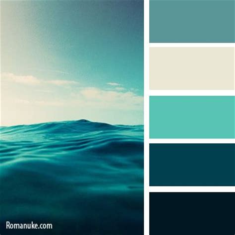 coupon code for dose of colors 356 best images about aloha colors on