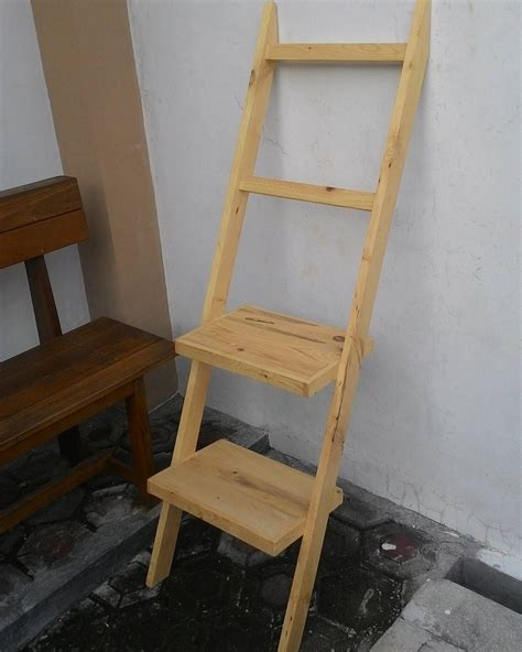 stair wood woodwork custom wooden tanggakayu