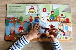 Kinderzimmer Ab 3 Jahren : kinderwagenkette selber machen anleitung mit pompoms basteln der blog f r regenbogenfamilien ~ Buech-reservation.com Haus und Dekorationen