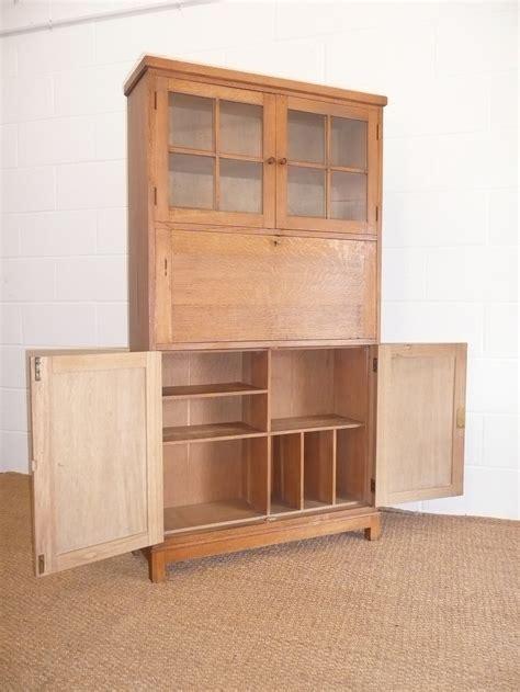 bureau cabine heals bureau bookcase cabinet antiques atlas