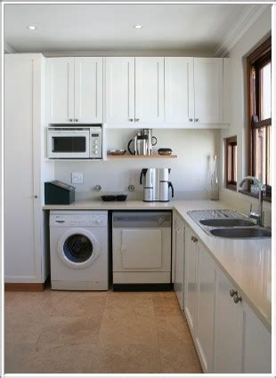 Kitchens   Cape Town Interior Designers   Decorators