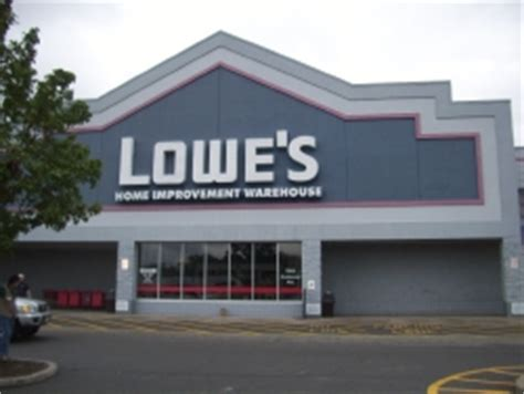 lowes nj stores lowe s home improvement in piscataway nj 08854 chamberofcommerce com