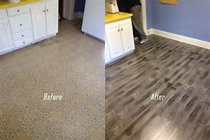 lovable covering laminate flooring can i paint all about With can laminate floors be painted