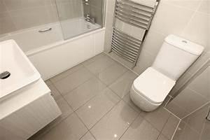 Tlc Bathrooms
