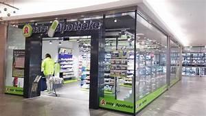 Neukölln Arcaden Geschäfte : easy apotheke neuk lln arcaden berlin ~ A.2002-acura-tl-radio.info Haus und Dekorationen