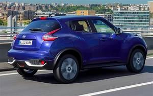 Pneu Nissan Juke : roue de secours nissan qashqai 18 pouces roue de secours ~ Melissatoandfro.com Idées de Décoration