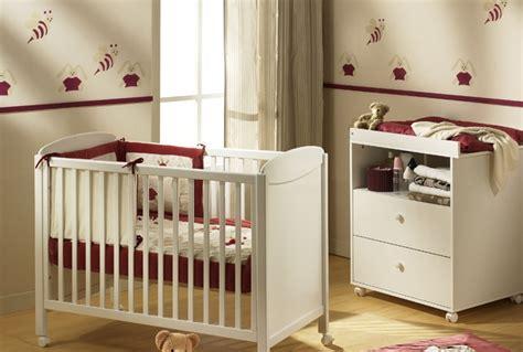 chambre bebe evolutif pas cher lit bébé pas cher conforama photo lit bebe evolutif