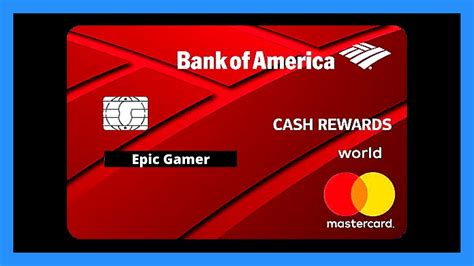 A student card is generally easier to qualify for than other credit cards. BEST CREDIT CARD FOR STUDENTS: Bank Of America Cash Rewards Secured Card Review (CARD REVIEW: Ep ...