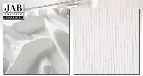 gardinenstoffe meterware transparent gardinenstoffe meterware transparent pu keilriemen standard lautsprecherkabel 2 5mm
