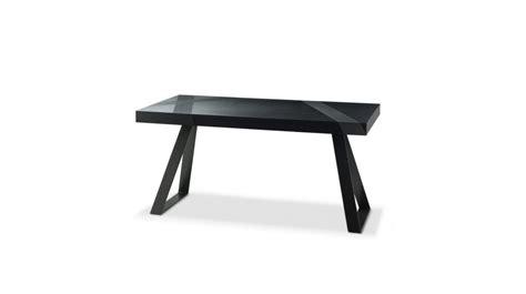 bureau roche bobois track desk roche bobois