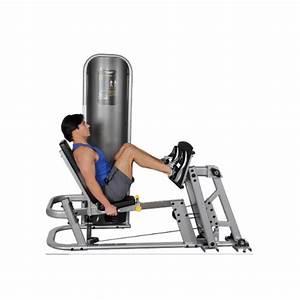 Commercial Fitness Equipment Sales – Atlanta GA | Inflight ...