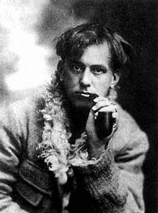 Who Was Aleister Crowley?