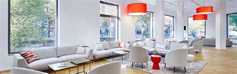 Haus Kaufen Berlin Engel Und Völkers by Immobilien In Berlin Charlottenburg Ihr Immobilienmakler