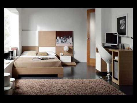 mira  muebles dormitorio mas bonitos www mueblessalvany  youtube