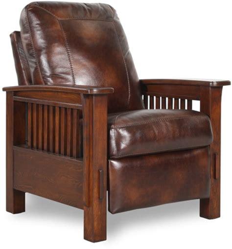 holmwoods furniture and decorating center ashley8300126