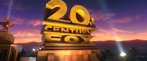20th Century Fox Intro HD 1 - YouTube