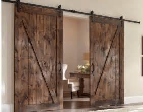 home doors interior entry doors interior exterior doors the home depot
