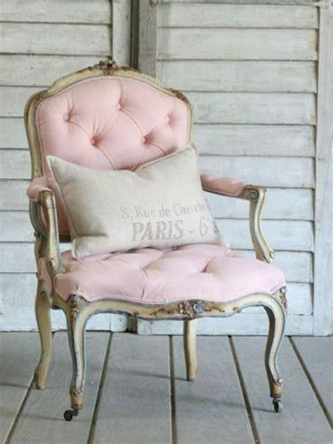 vintage style furniture der vintage sessel bringt komfort und nostalgie archzine net 6869