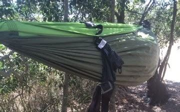 Madre Research Hammock by Review Madre Research Pares Hammock Gat Daily