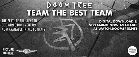"""Doomtree Premieres """"team The Best Team"""" Video On Absolute"""