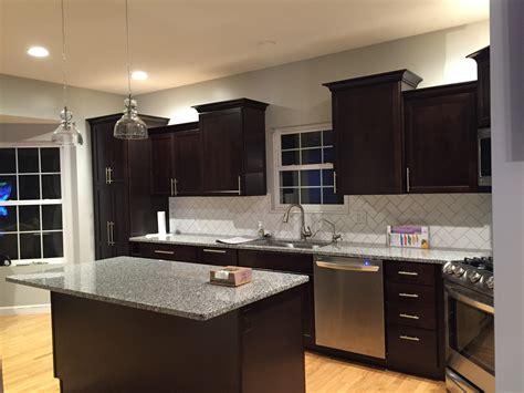open kitchen cabinet ideas cabinet kitchen designs audidatlevante 3730