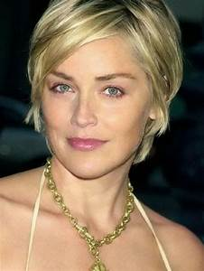 Cute Short Hairstyles For Women Over 50 New Hairstyles Ideas