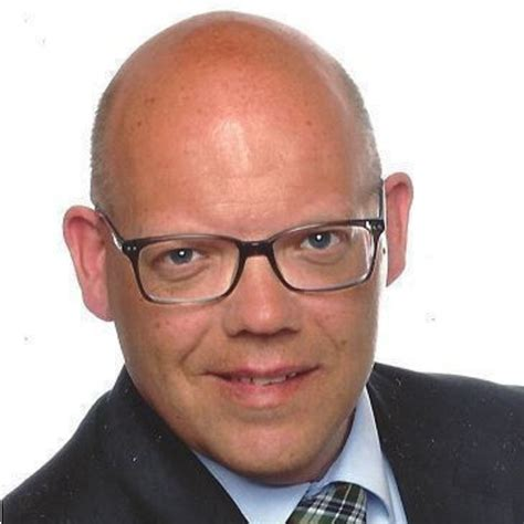 michael dittmar program manager finance  logistics