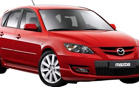 2003 Mazda 3 Fuse Box by Fuse Box Mazda 3 2003 2009